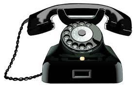 telefono contatti