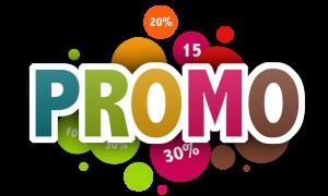 promozioni-dottortelefonia