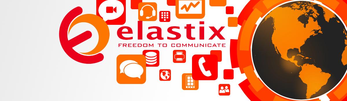 negozio-elastix
