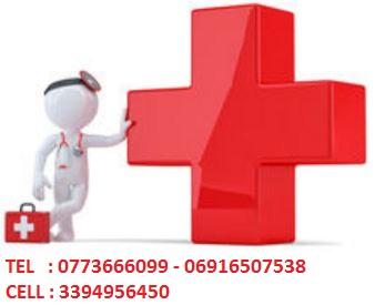 dottortelefonia-assistenza-configurazioni-INSTALLAZIONI