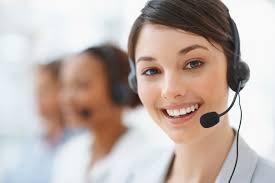 messaggio segreteria telefonica professionale