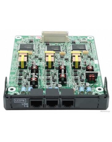 Panasonic KX-NS5180X-scheda-6-urbane-panasonic