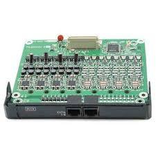 Panasonic KX-NS5282X-scheda-2-isdn-panasonic