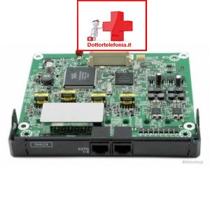 Panasonic KX-NS5170X