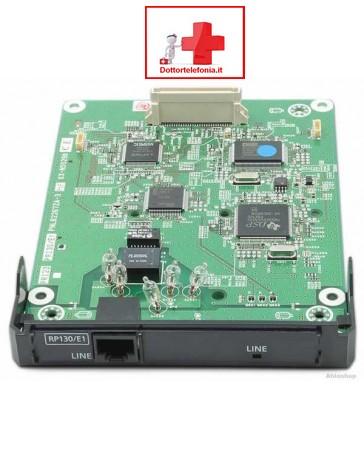Panasonic KX-NS5290CE-scheda-primario