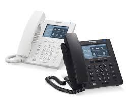 Telefoni Panasonic Hdv230