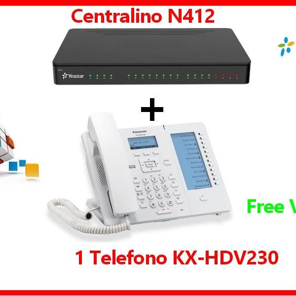 yastar-n412-hdv230