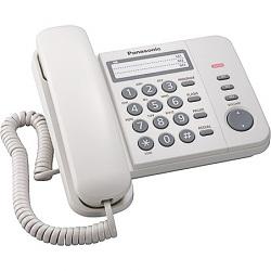 noleggio telefono analogico