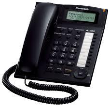 Telefoni Analogici