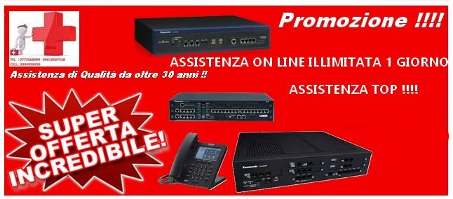assistenza-centralini-telefonici-offerta-large